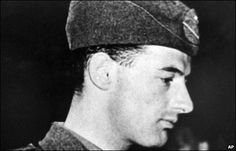 Raoul Wallenberg was a heroic Swedish diplomat who made history by assisting and saving thousands of Jews in Budapest during the Holocaust. But Wallenberg was arrested by the Soviet Union and disappeared into the Gulag, never to return home to his family, or his own future.
