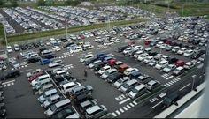 19 best airport parking detroit images detroit airport parking rh pinterest com