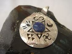 aros mapuches - Buscar con Google Jewish Gifts, Silver Pendants, Pocket Watch, Metal, Rings, Chile, Google, Angel, Jewelry