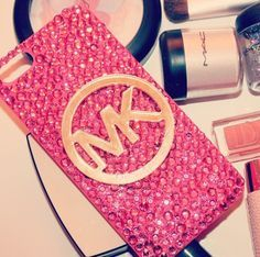 michael kors iphone 6 cases - Google Search