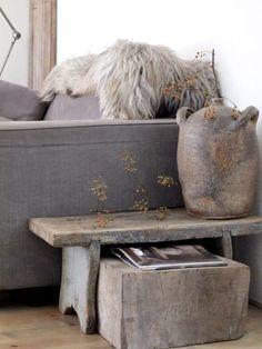 Decoratie woonkamer oogt niet alleen mooi, maar het geeft je ook een prettig gevoel. De sfeer in je woonkamer is..