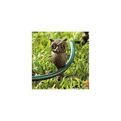 SPI Home 33147 Owl Hose Guard SPI https://www.amazon.com/dp/B003HLWDZE/ref=cm_sw_r_pi_dp_AyQzxbQ8CZFYV
