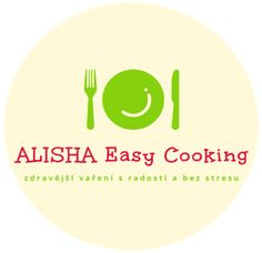 Alisha Easy Cooking Easy Cooking