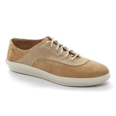 Tommy Bahama Reflexology Cartehena Tennis Shoe Brand new in box. True color in photo. Tommy Bahama Shoes Sneakers