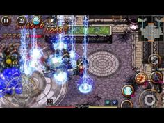 ZENONIA® 4 1.1.3 APK for Android - ZENONIA® 4 – There are a number of Android apps which you should install it in your Android device. The first of them is ZENONIA® 4 that recently updated to new version, ZENONIA® 4 1.1.3. ZENONIA® 4 1.1.3 can easily be downloaded from Google Play Store that the link is available on this... - http://apkcorner.com/zenonia-4-1-1-3-apk-for-android/