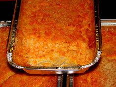 Finnish Recipes, Lasagna, Food And Drink, Vegetarian, Vegetables, Koti, Ethnic Recipes, Christmas, Drinks