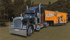 truck_obrazek wyrozniajacy_283x160piks