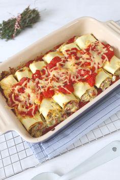 Pavlova melba with red fruits - Healthy Food Mom Veg Recipes, Gourmet Recipes, Italian Recipes, Snack Recipes, Cooking Recipes, Healthy Recipes, I Love Food, Good Food, Yummy Food