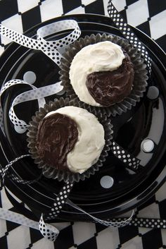 """Debbie Adler is a culinary genius!"" - Ray Romano #vegan #glutenfree #allergyfree #sugarfree http://amzn.com/0373892829"