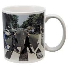 Afbeeldingsresultaat voor rolling stones mugs