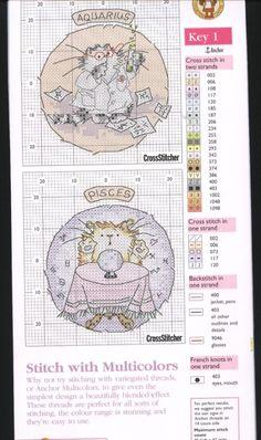 Brilliant Cross Stitch Embroidery Tips Ideas. Mesmerizing Cross Stitch Embroidery Tips Ideas. Cross Stitch Boards, Mini Cross Stitch, Cross Stitch Animals, Cross Stitch Kits, Cross Stitch Designs, Cross Stitch Patterns, Cat Cross Stitches, Cross Stitching, Cross Stitch Embroidery