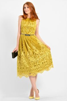 Online Shop : www. Spring, Collection, Formal Dresses, Color, Style, Fashion, Vestidos, Dresses For Formal, Swag