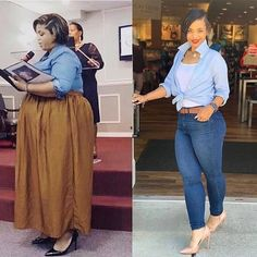 Weight Loss Motivation & Tips 👉Lose over 1 Pound a day 🤴This System Helped Ten thousands Of Men and Women Burn Fat fitness keto diet fasting burning fat diet plan keto good life Before And After Weightloss, Weight Loss Before, Weight Loss Plans, Weight Loss Program, Best Weight Loss, Weight Loss Journey, Healthy Weight Loss, Weight Loss Tips, Losing Weight