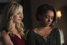 WHOA! Here's How Nina Dobrev's Departure Influenced The Vampire Diaries Season 6 Finale