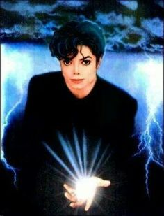 I love you forever ღ you are always in my heart. Michael Jackson Photoshoot, Michael Jackson Images, Bad Songs, Michael Art, Great King, Jackson Family, I Love You Forever, Sad Day, Pop Rocks