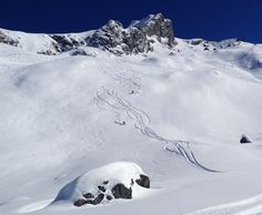 Enjoyer Arlberg - Into the white Best Powder, Run Around, Portfolio, Adventure, Mountains, Travel, Viajes, Destinations, Adventure Movies