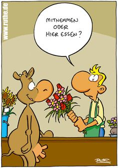Flower King Ruthe.de | Home