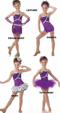 Salsa dancing outfit club ballerinas ideas for 2019 Christmas Dance Costumes, Dance Moms Costumes, Ballet Costumes, Dance Outfits, Dancing Outfit, Dance Picture Poses, Dance Poses, Dance Pictures, Dance Team Shirts