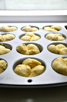 Cooking Bread, Pizza, Angel Cake, Biscotti, Finger Foods, Doughnut, Nutella, Latte, Breakfast Recipes