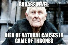 Game of Thrones Funny Humor Meme – sven J. Game of Thrones Funny Humor Meme Game of Thrones Funny Humor Meme Game Of Thrones Meme, Dessin Game Of Thrones, Game Of Thrones Tumblr, Got Memes, Funny Memes, Hilarious, Funny Sarcasm, Funny Quotes, Funny