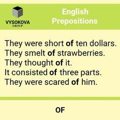 #English #learningenglish #language #grammar English Speaking Practice, Learn English Grammar, English Language Learning, English Writing, English Study, English Prepositions, English Idioms, English Vocabulary, English Time