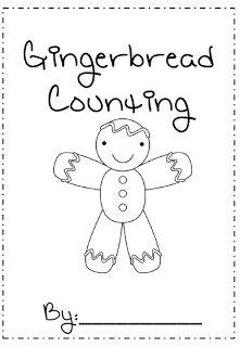 Peek at my week-Gingerbread Style