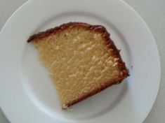 Recipe Never fail Vanilla Cake by TheCakeMumma, learn to make this recipe easily in your kitchen machine and discover other Thermomix recipes in Baking - sweet. Greek Yogurt Pancakes, Nutella Cookies, Thermomix Desserts, Just Cakes, Baking Tins, Sweet Recipes, Wrap Recipes, Cheesecake Recipes, Vanilla Cake