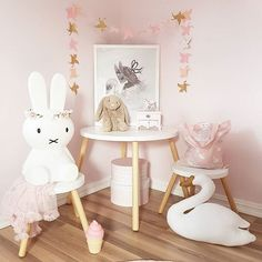 • princess prettiness • • by @mamma_malla • #kidsroom#kinderzimmer#kinderkamer#barnerom#barnrum#barnrumsinredning#barnrumsinspo#kiiidsinspiration#jungzimmer#børneværelse#babyzimmer#nusery#kids#kidsingram#childsroom#inspiration#nordic#style#inspration123#interior4all#color#blog#design#inspo#monochrome#love#blog#blogger#nordickidsliving