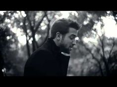▶ PABLO ALBORAN DESENCUENTRO HD - YouTube