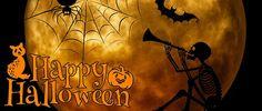Halloween Party, Neon Signs, Home Decor, Invitation Cards, Invitations, Simple, Decoration Home, Room Decor, Interior Design