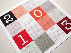 Unique-2013-Calendar-Designs-39.jpg (500×375)