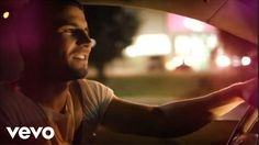 Sam Hunt - Leave The Night On - YouTube
