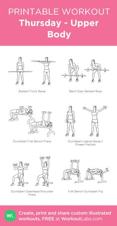 Straight Forward ab workouts post advice number 6220539942 to attempt this second. Straight Forward ab workouts post advice number 6220539942 to attempt this second. Upper Body Workout Gym, Upper Body Workout For Women, Gym Workout Plan For Women, Trx, Thursday Workout, Everyday Workout, Printable Workouts, Strength Workout, Manual