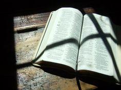 A Holy Experience – Journaling as a Spiritual Discipline: Light Catchers