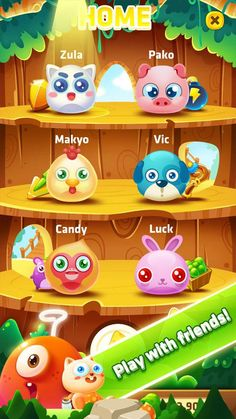 #jellybust #androidgames #match3 #matching #match3games #matchthree #puzzle #mobilegames #ezjoy https://play.google.com/store/apps/details?id=com.ezjoynetwork.jellybust&hl=pl