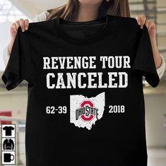 2f72013cc Ohio State Game, Ohio State Vs Michigan, Ohio State Decor, My Ohio, Ohio  State Football, Ohio State University, Ohio State Buckeyes, Buckeyes  Football, ...