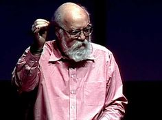 Dan Dennett: Dangerous memes | Video on TED.com