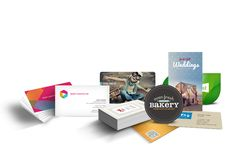UPrinting.com: Online Printing - Business Cards, Brochures, Postcards, Stickers, Posters, Flyers
