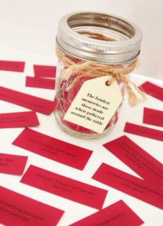 Dinner Party dinner topics.  This  pin has a long list of dinner topic starters.  Great idea for an BBQ party or dinner with friends.    Don't pick a controversial topic !