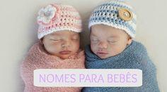 Nomes para bebês: tendências para 2016 - Bolsa de Mulher
