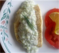 hcg-recipes-halibut-steaks-with-cucumber-sauce