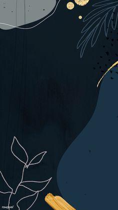 phone wall paper blue phone wall p - phonewallpaper Simple Iphone Wallpaper, Handy Wallpaper, Abstract Iphone Wallpaper, Watercolor Wallpaper, Minimalist Wallpaper, Iphone Background Wallpaper, Aztec Wallpaper, Iphone Backgrounds, Pink Wallpaper