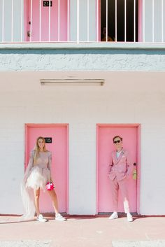 Las Vegas wedding photography by James Westray. Specializing in all inclusive Elopement & Wedding packages. Alternative Wedding Inspiration, Colorful Wedding Invitations, Quirky Wedding, Las Vegas Weddings, Wedding Photography, Desert Photography, Nevada Usa, Wedding Photos, Wedding Ideas