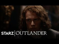 Spoilers galore from the third episode of Outlander (4/23/16) Don't read unless you want to know.  'Outlander' Postmortem: How Paris is 'Killing' Jamie and Claire's Relationship!
