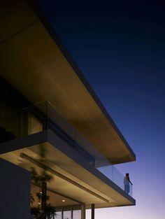 Vaucluse House,© Brett Boardman