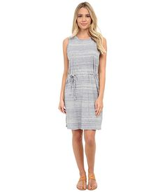 Soft Joie Soft Joie  Paseo Indigo Womens Dress for 62.99 at Im in! #sale #fashion #I'mIn