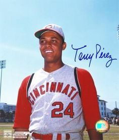 c3b83426b4c 10 Best American League MVP s From 1960-1969 images