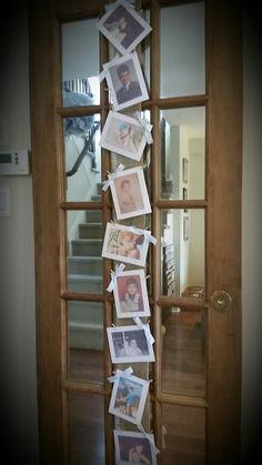 Magazine Rack, Groom, Shower, Cabinet, Storage, Furniture, Home Decor, Rain Shower Heads, Clothes Stand
