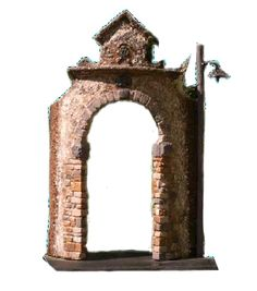 Porta aragonese