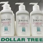 Free Jergens Lotion At The Dollar Tree - http://www.couponoutlaws.com/free-jergens-lotion-at-the-dollar-tree/